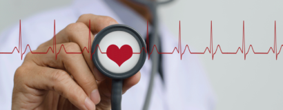 Doctors are talking – Cardiologist