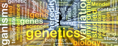 Scientists are talking – Extending Lifespan